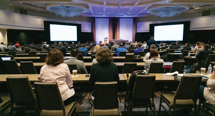 WOW International Conference 2019 Recap