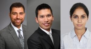 Fundamental Surgery Expands Global Medical Panel