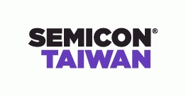 SEMICON Taiwan 2019 Features Smart Tech, Innovation
