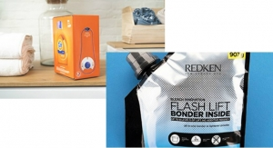 Packaging Innovation Awards Finalists