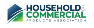 HCPA Seeks Allderdice Award Nominations