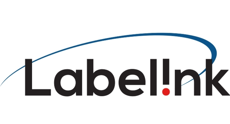 Labelink grows with acquisition of Labelix