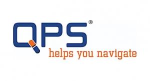QPS Expands Global Footprint