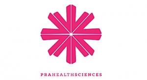 PRA's Symphony Health Launches Metys