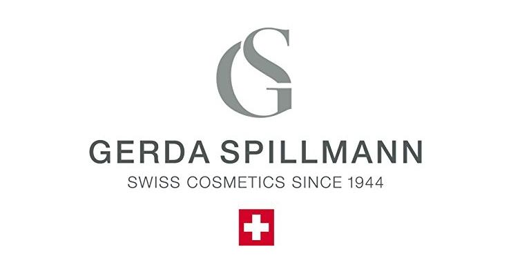 Spillmann Celebrates 75 Years