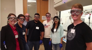 Cal Poly Offers Polymers & Coatings Winter 2020 Short Course
