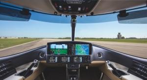 Sherwin-Williams Aerospace Introduces Jet Suede