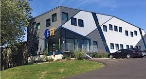 ETI Converting opens new Technology Center