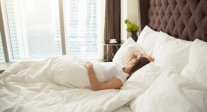 NuLiv Science Launches Sleep Ingredient Derived from Fungus Species