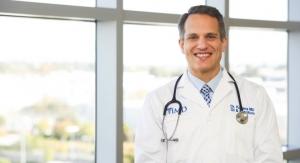 Prebiotics Help Build a Healthy Microbiome & Immune System