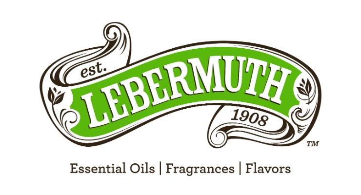 Lebermuth Releases Trend Report