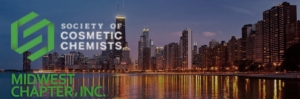 Register for the SCC Midwest Technical Symposium