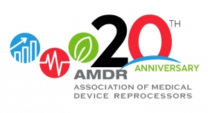 Medical Device Reprocessors Saved Hospitals and Health Systems Nearly $500 Million Last Year