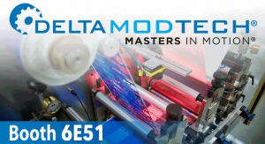 Delta ModTech