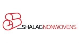 Shalag Industries