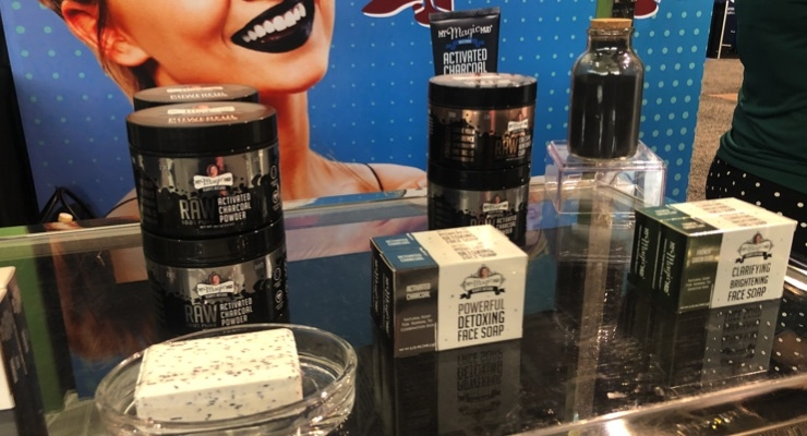 NACDS' Total Store Expo