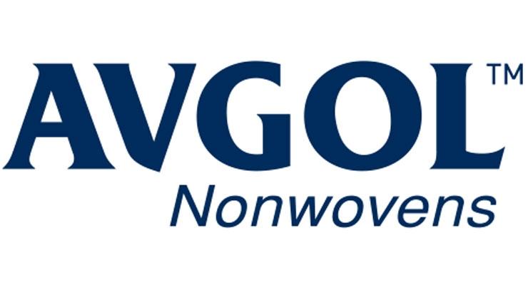 Avgol Nonwovens