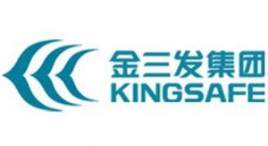 Zhejiang Kingsafe Group