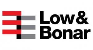 Low & Bonar