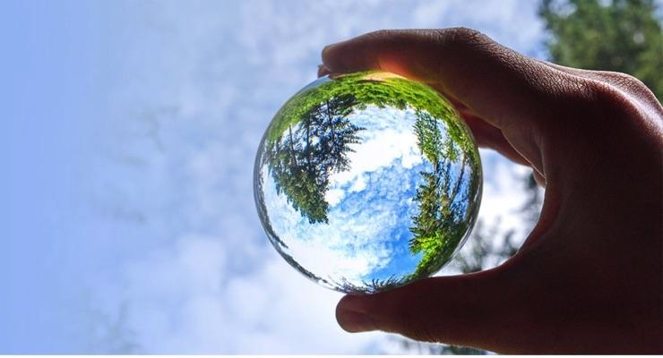 Kraton Launches Sustainability Website