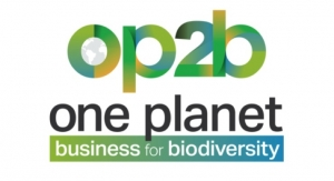 Symrise Joins Biodiversity Initiative