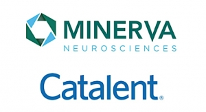 Minerva, Catalent Enter Long-Term Commercial Supply Pact