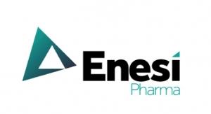 Enesi Gets Innovate UK Funding for Aseptic Mfg.