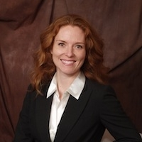 ATW Companies Hires Business Development Chief