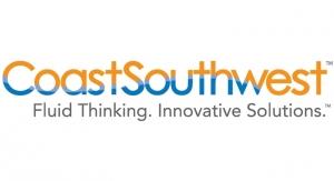 Coast Southwest
