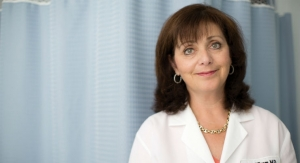 Renowned Radiologist Joins Delphinus Medical Technologies Board