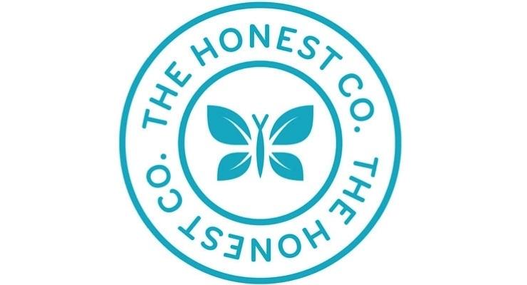 Honest Co. Beauty Expands Retail Presence