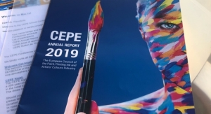 CEPE Annual Meeting Held in Malta