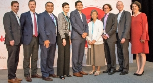 Six NICU Device Innovators Share $150K in Awards
