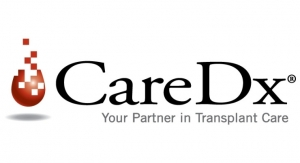 CareDx's KidneyCare iBox Technology Clinically Validated in BMJ Publication