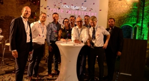 Surge-on Medical's European Equity Crowdfunding Reaches First Milestone