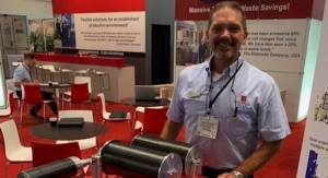 Martin Automatic introduces Airnertia technology