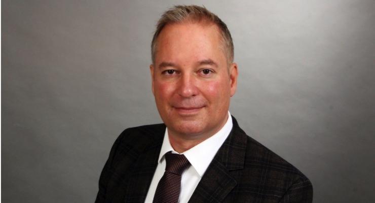 Axalta's Klaus Gast Elected to CEPE Board