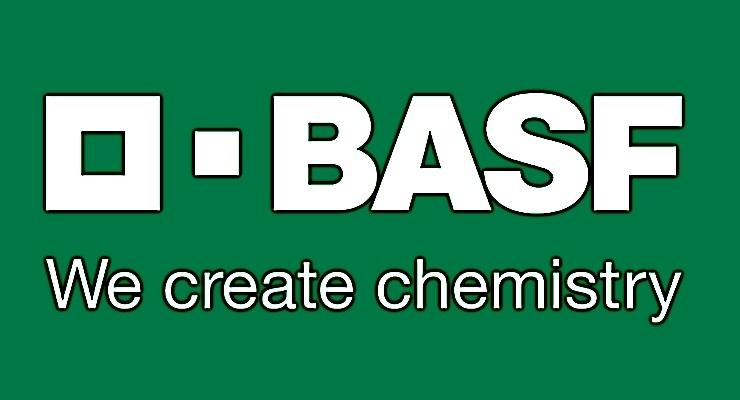 BASF Enters Natural Flavor & Fragrance Markets