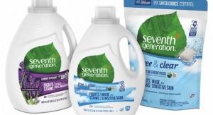 Seventh Generation Updates Zero Waste, Sustainably Sourcing Progress