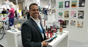 Highlights from Day 3 at Labelexpo Europe