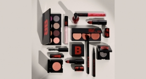 Betty Boop x Ipsy Unveil Collaboration