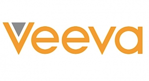 Veeva Systems Acquires Crossix Solutions