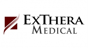 ExThera Medical Receives CE Mark Approval for the Seraph 100 Blood Filter