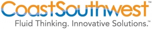 Coast Southwest Launches Fast-Dispersing Polymer from 3V