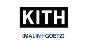 Kith Partners with Malin+Goetz
