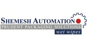 Shemesh Automation