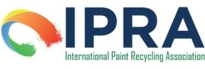International Paint Recycling Association