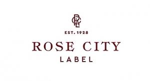 Rose City Label awarded SGP Certification