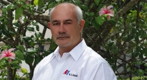 K Laser announces new director of sales
