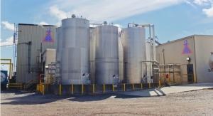 MFG Chemical Renews ISO 9001: 2015 Certification of 3 Dalton, GA Plants